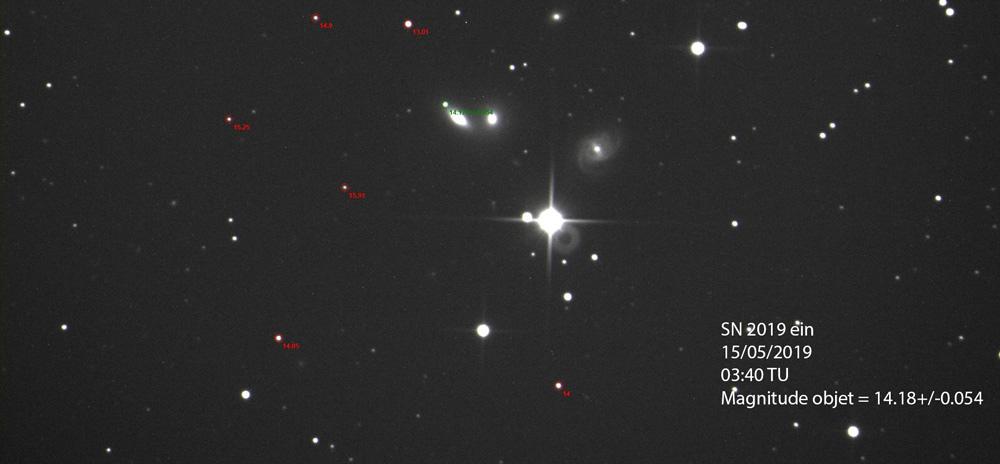 photometrie_sn2019ein_15_5_19_1000.jpg.3ca9f68ecc48e6e71eb800157b51ada1.jpg