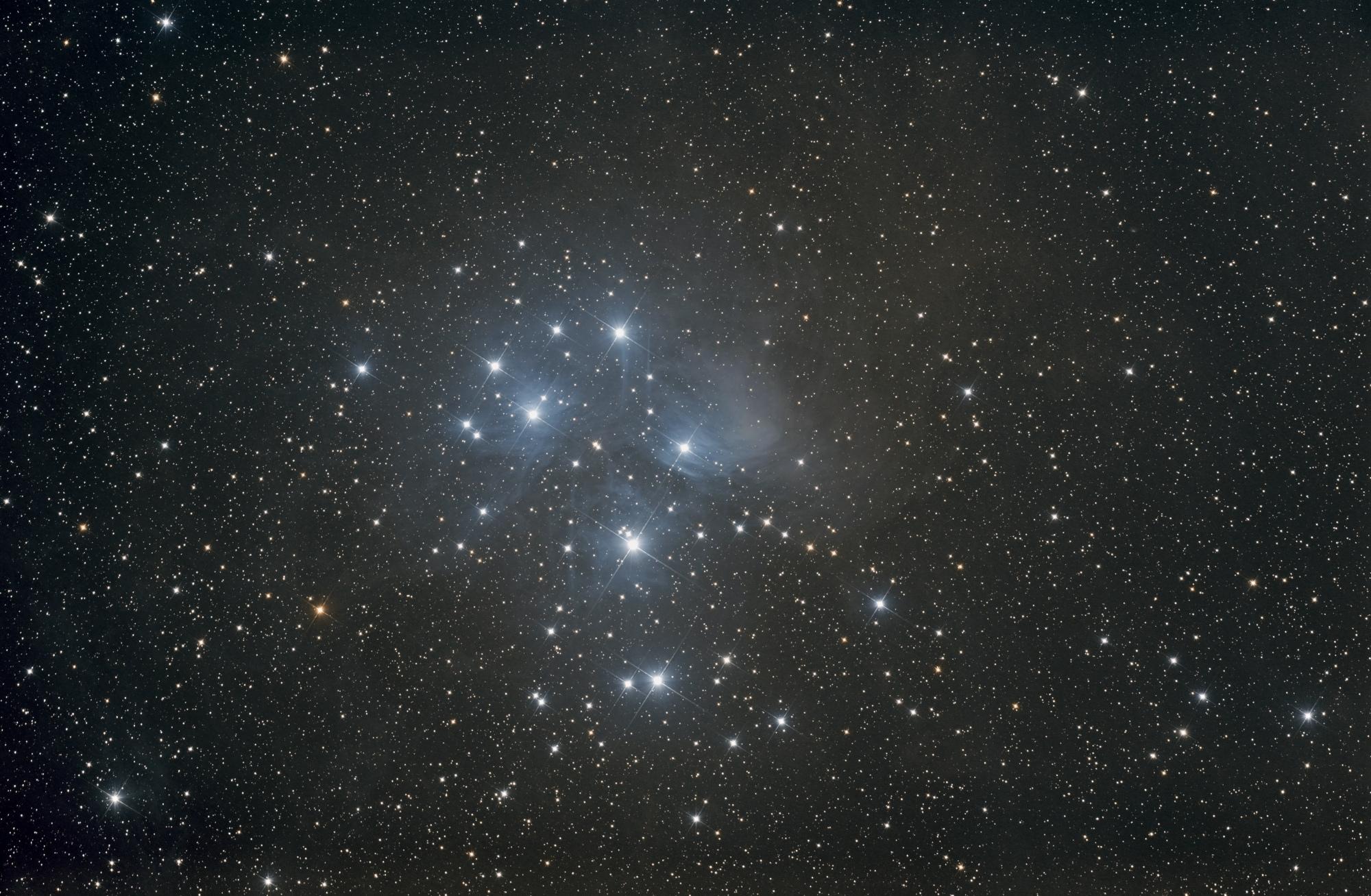 pleiadesepsilon6d1h50min.jpg