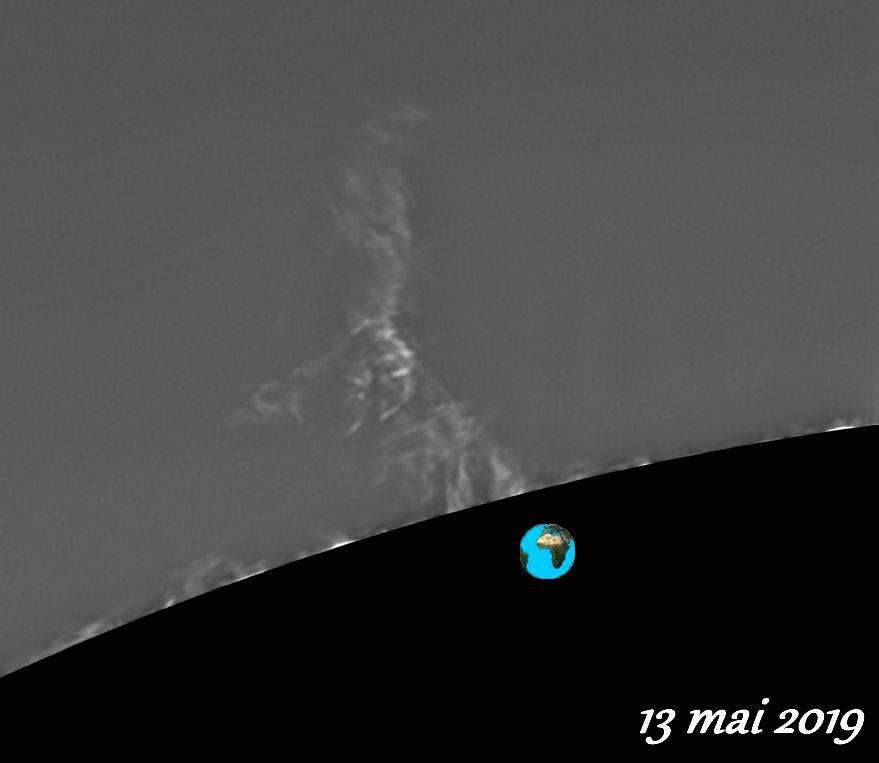 soleil-a-13mai19.jpg