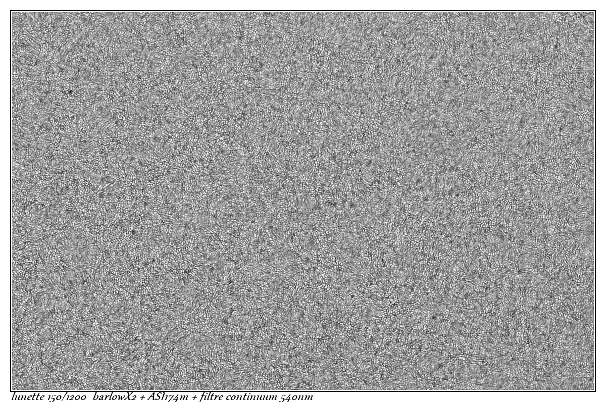 soleilLB-30mars19.jpg