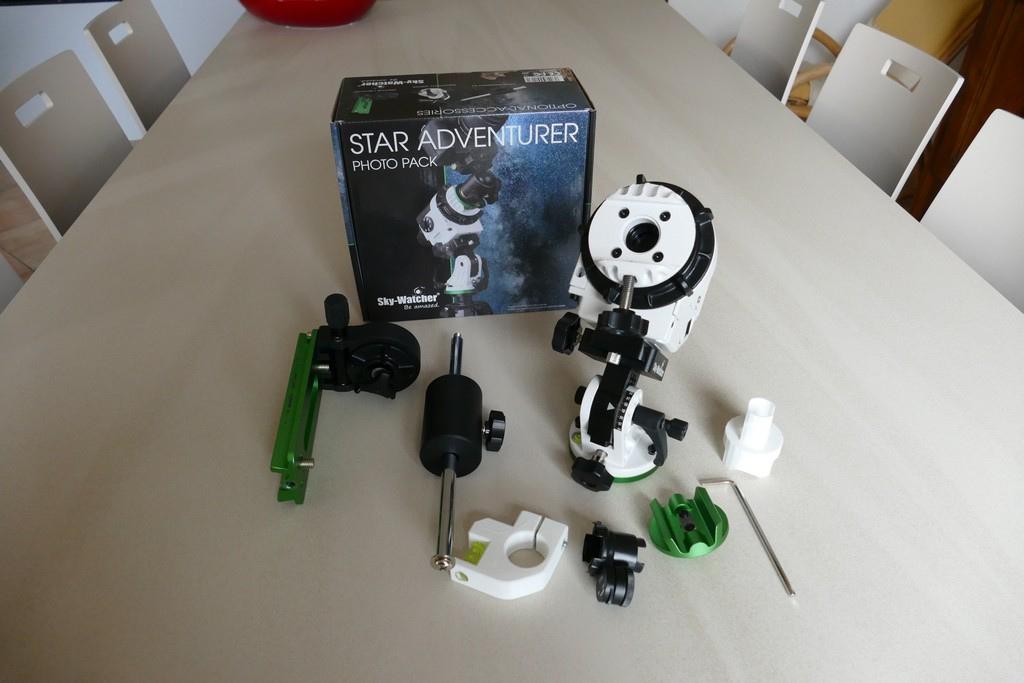 staradventurer0001.jpg