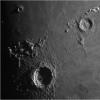 2019_05_13 Copernic Eratosthene