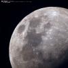 Lune GRANDE 13-05-19