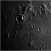 2019_05_14 mosaïque autour de Copernic