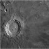 2019_05_14 Copernic zone pyroclastique