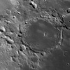 Pitatus et Hesodius A