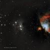 M42 - Nébuleuse d'Orion.jpg