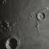 Moon_220102_N300x2-258ap48_grad4_ap1326-astra2-large.png