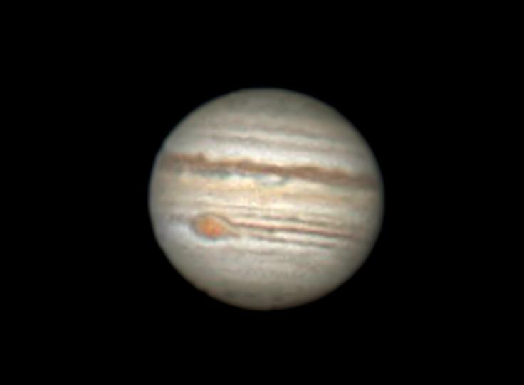 view-img-norm_2019-05-25-1e21aea4ejupiter03465.jpg