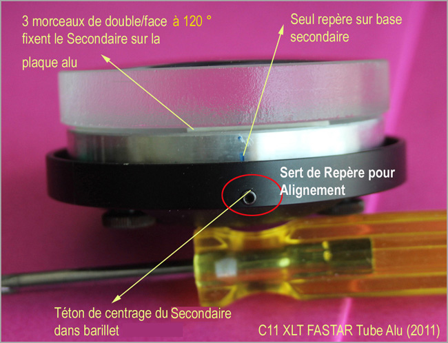 10_seconda.jpg.d95eab9f741a32e6dd475cac39c32bca.jpg