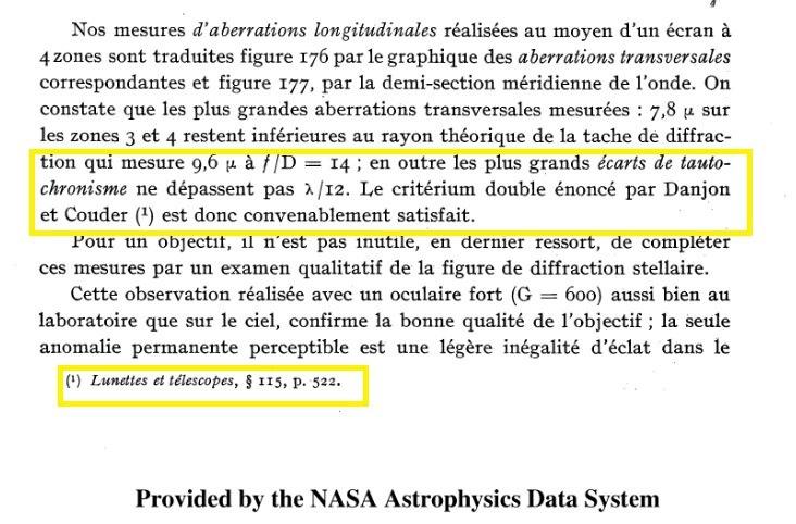 115-lunettes-telescopes.jpg.79657bfdb0a0b637c2146f28b1c1f3fa.jpg