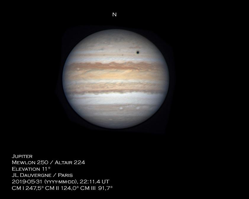 2019-05-31-2211_4-L-Jupiter_ALTAIRGP224C_lapl6_ap111.jpg.65ce1a382b4bf1f58c5c09d38cd018a8.jpg