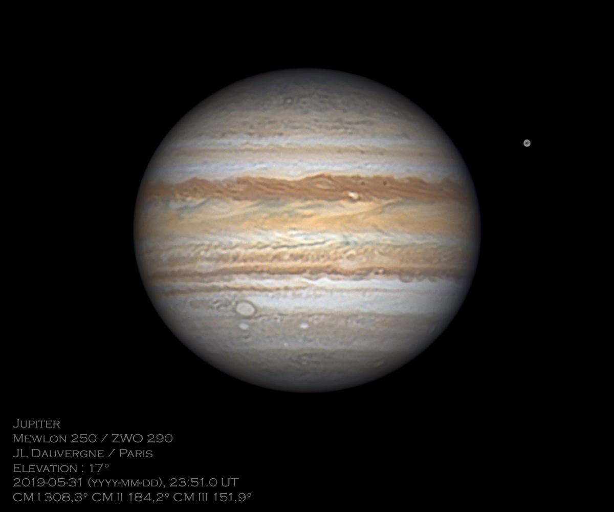 2019-05-31-2351_0-L-Jupiter_ALTAIRGP224C_lapl6_ap117T.jpg.62b2f6b949f7f94a742867f4c7272e7d.jpg