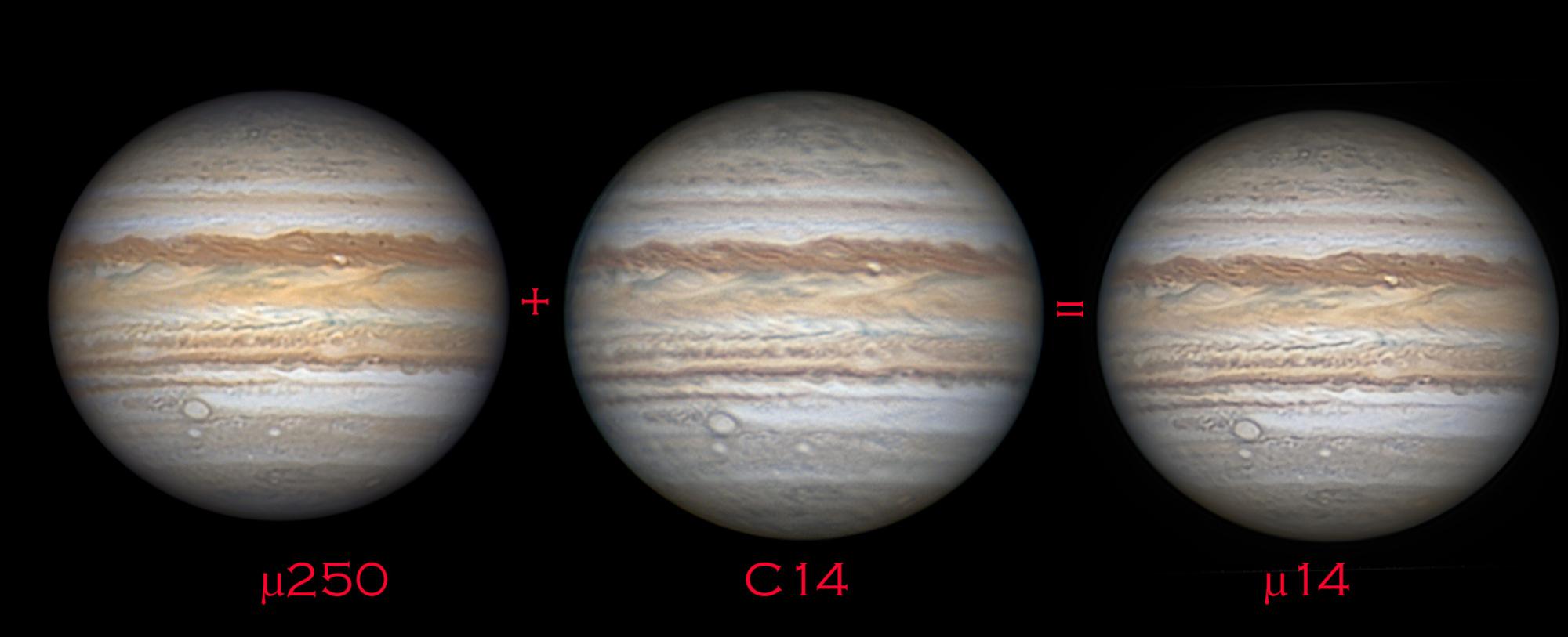 2019-05-31-2351_0-L-Jupiter_ALTAIRGP224C_lapl6_ap117T.thumb.jpg.1f51d7924808e933e20849ce2c2f5c17.jpg