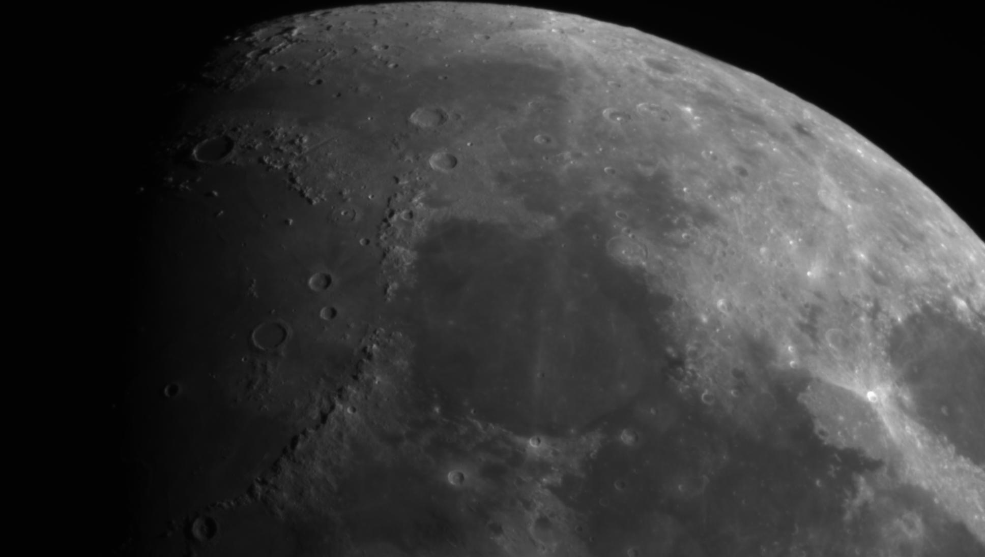 2019-06-11-2012_8-Moon_0000.png.60affa829b0c8bc9de52ba7baace4175.png