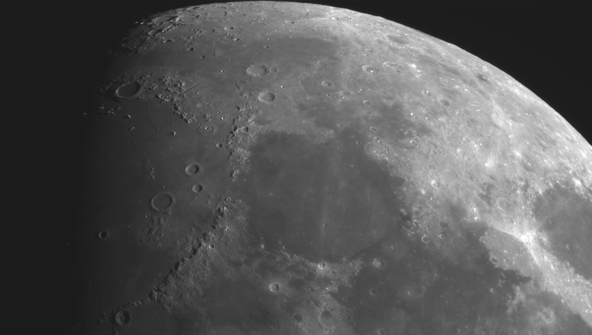 2019-06-11-2012_8-Moon_0000.png.60affa829b0c8bc9de52ba7baace4175.png.9f22cab33a82d8a9f177cf128944c759.png