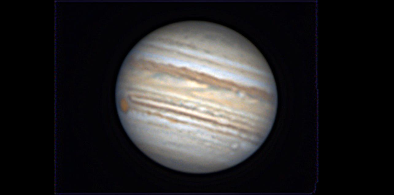 2019-06-15-2257_0-L-Jupiter_ALTAIRGP224C_lapl7_ap125.jpg.8e44175c7efa89e8177110f9ab13227b.jpg