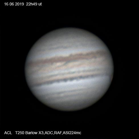 2019-06-16-2249_4-RGB-Jup_lapl6_ap29reg.png.11ce7505b62db0ab75c3830c8aecd451.png