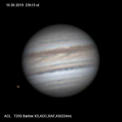 2019-06-16-2313_2-RGB-Jup_lapl6_ap29reg.png.854c78bf0757d25f9282a5e9d8453830.png
