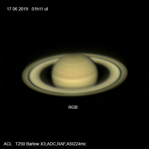 2019-06-17-0111_1-RGB-Sat_lapl6_ap19reg.png.60f0cf59ee07a39d24c68bc642eb2e51.png