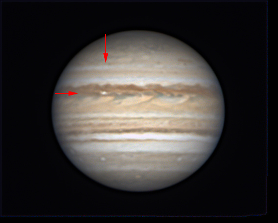 2019-06-17-2133_2-L-Jupiter_ALTAIRGP224C_lapl7_ap126.jpg
