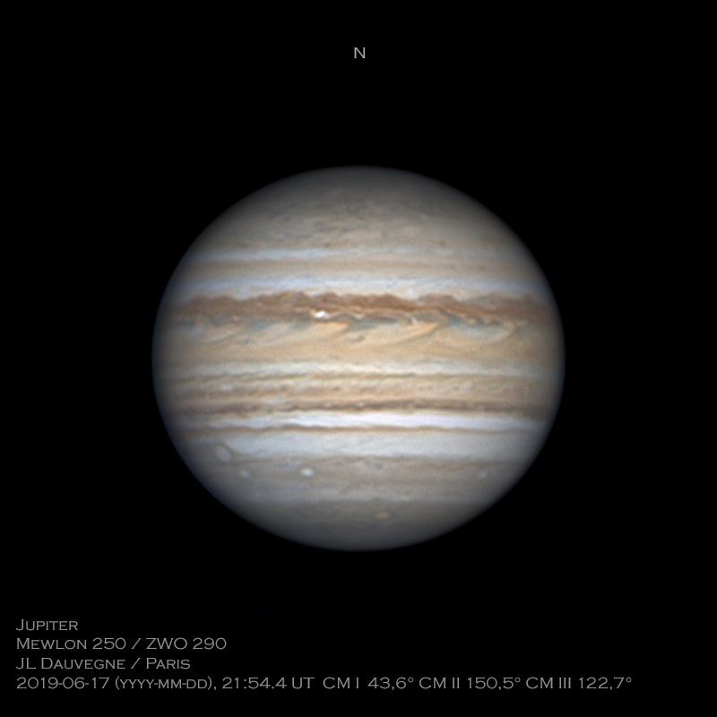 2019-06-17-2154_4-L-Jupiter_ALTAIRGP224C_lapl7_ap126.jpg.876d4860de1292c694bc96a7370bf4cd.jpg