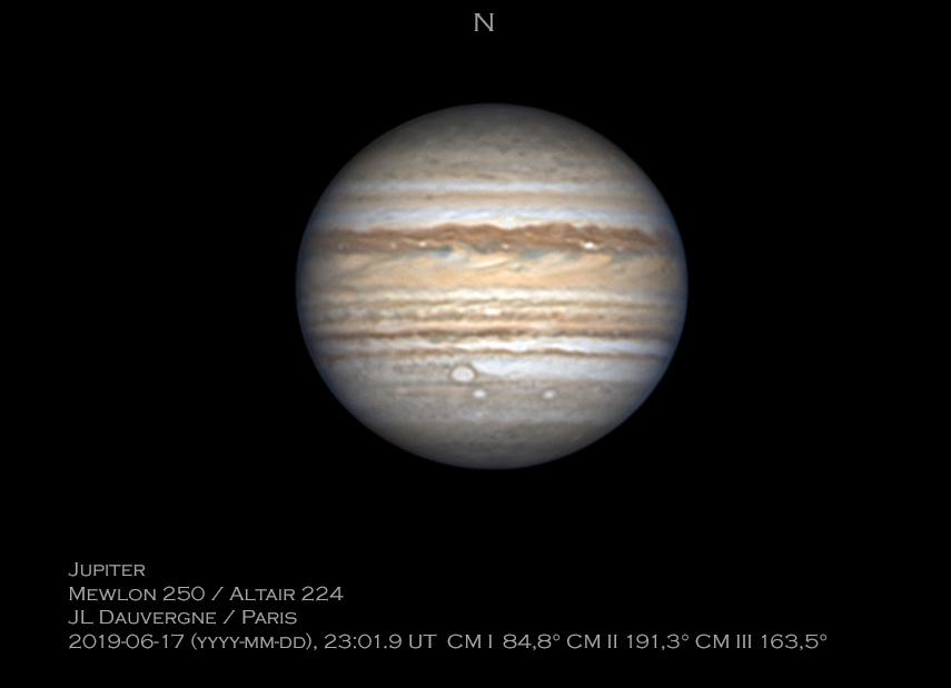 2019-06-17-2301_9-L-Jupiter_ALTAIRGP224C_lapl7_ap121.jpg.8a558e22e148887a56a1d3f0d1f87070.jpg