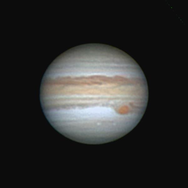 2019-06-18-2310_3-RGB.png.169b4de6afacfd34a233628c934f760c.png