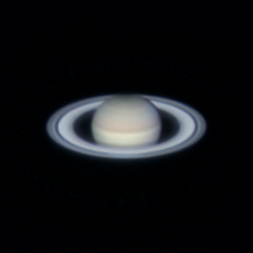 2019-06-18-2340_0-RGB.png.7d020b9fa72139b234bd60b42577ad34.png