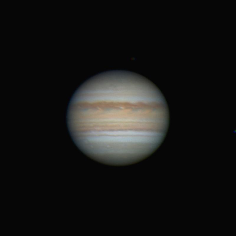 2019-06-19-2336_3-RGB-AI.png.138a4308fc3f156925287589dfafd238.png