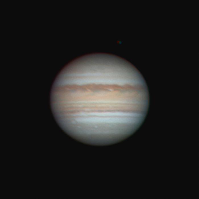 2019-06-19-2350_3-RGB.png.64c21a3f0d34b9d81a5c18c3b3b09cb8.png