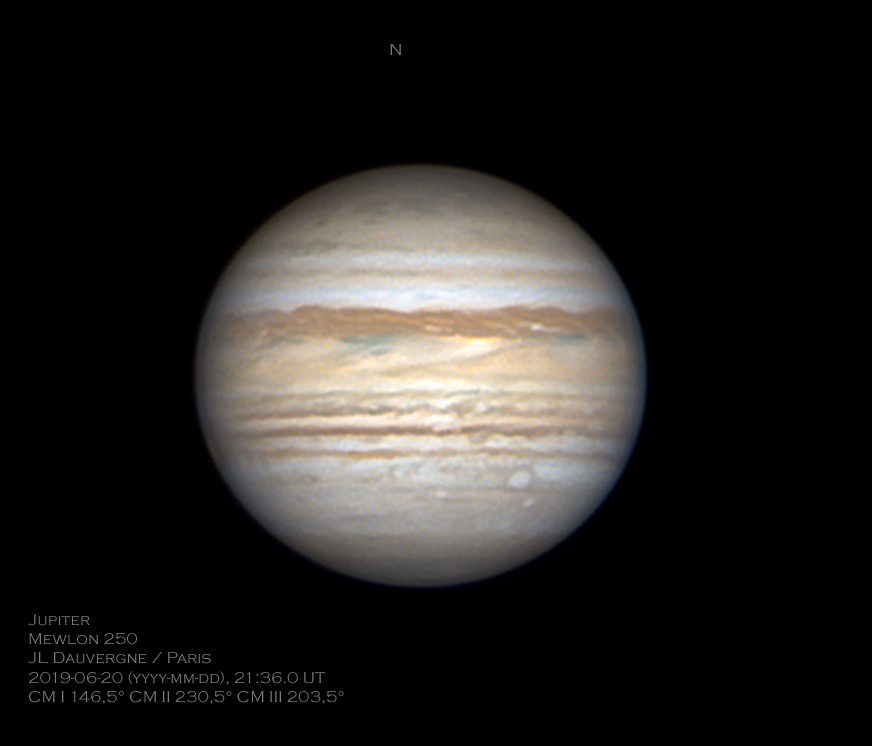2019-06-20-2136_0-L-Jupiter_ALTAIRGP224C_lapl7_ap127.jpg.8f396b57cbdf4eb65819f8b0626aa90a.jpg
