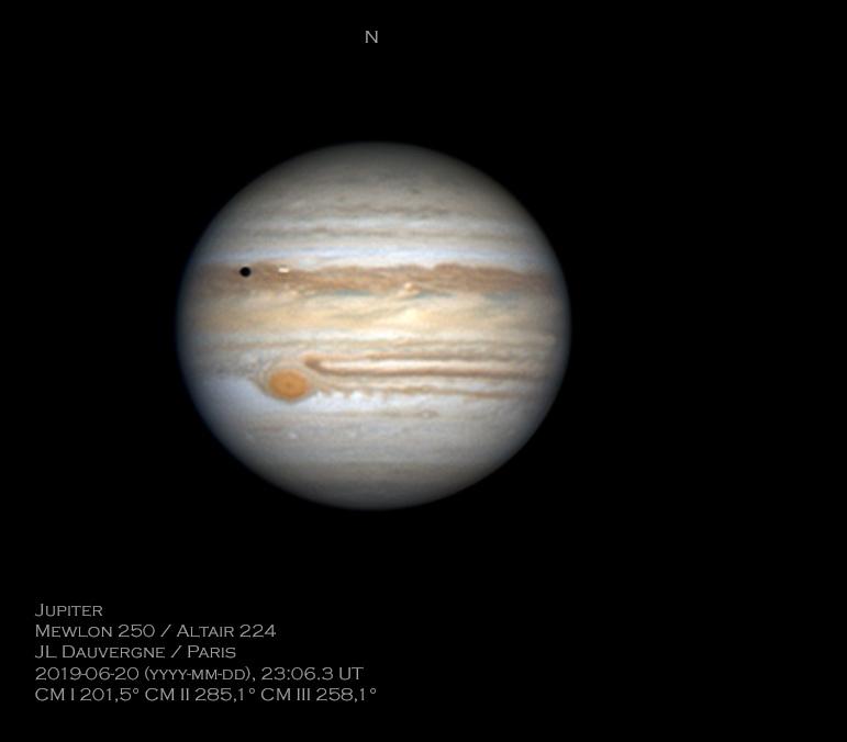2019-06-20-2306_3-LLref-Jupiter_ALTAIRGP224C_lapl7_ap130.jpg.84388a58de1ca38d2bf844490efe7a7a.jpg