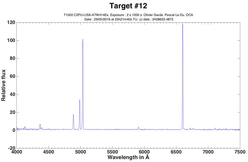 5cf21f001c8ca_Target12s.png.6b97162fe286e6cb72505ad135f9b604.png