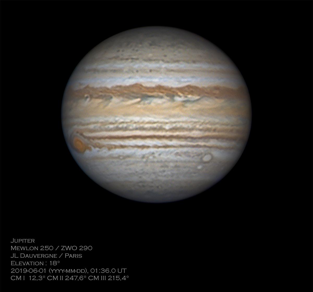 5cf2f0ef9e7b9_2019-06-01-0136_0-L-Jupiter_ZWOASI290MMMini_lapl7_ap171regi.jpg.51c888a03c7937c597d6428abf7da6d7.jpg