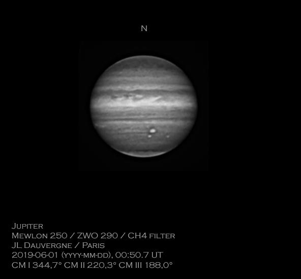 5cf2f1329905c_2019-06-01-0050_7-ch4-Jupiter_ZWOASI290MMMini_lapl6_ap82.jpg.ddd888f4fe94ac37a3bde1cb6f63d98e.jpg