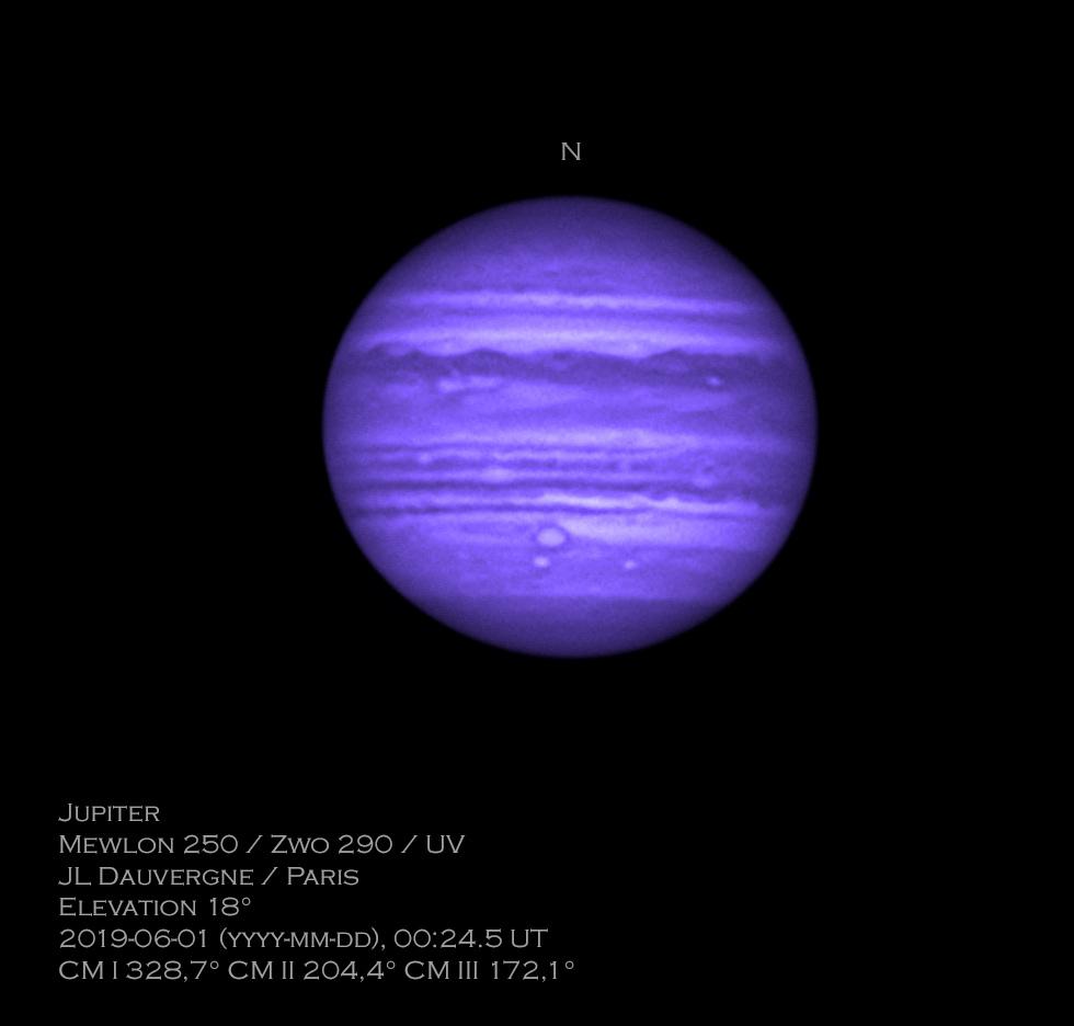 5cf2f132f2c41_2019-06-01-0024_5-U-Jupiter_ZWOASI290MMMini_lapl7_ap162.jpg.3367b93f6b1428c207a8f1c410bc2f41.jpg