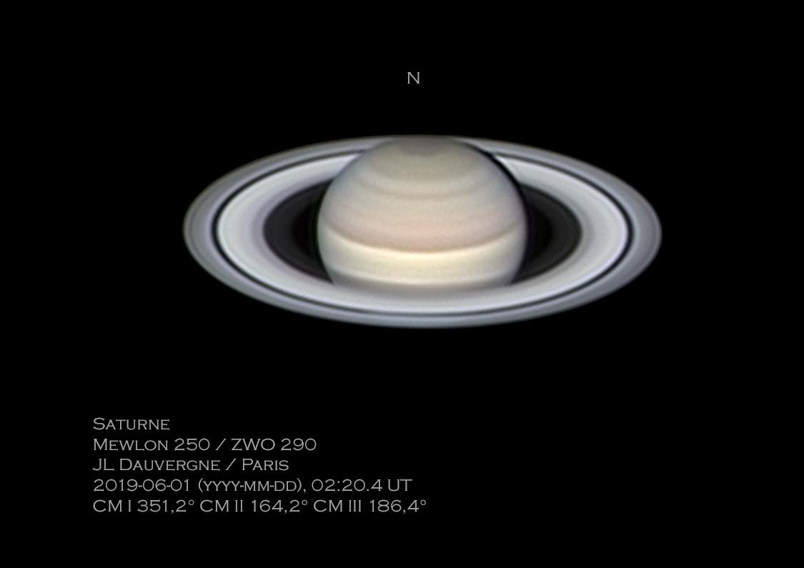 5cf2f15bba9c8_2019-06-01-0220_4-LL-Saturn_ZWOASI290MMMini_lapl6_ap143regi2.jpg.c30af88ae0134cebeb15fa4577cd2097.jpg