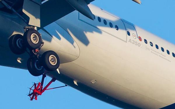 A350 RAT test1.jpg