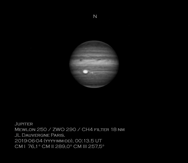 5cf6672e1cada_2019-06-04-0013_5-ch42-Jupiter_ZWOASI290MMMini_grad7_ap45.jpg.6505353cfdddf6e3221b2ebdcf70cb14.jpg