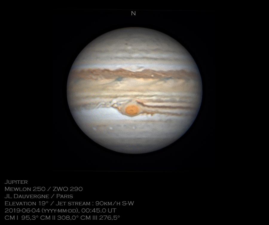 5cf6673013448_2019-06-04-0045_0-L-Jupiter_ZWOASI290MMMini_grad6_ap135.jpg.2cb4ba126366d25497b5f250ac5b5977.jpg