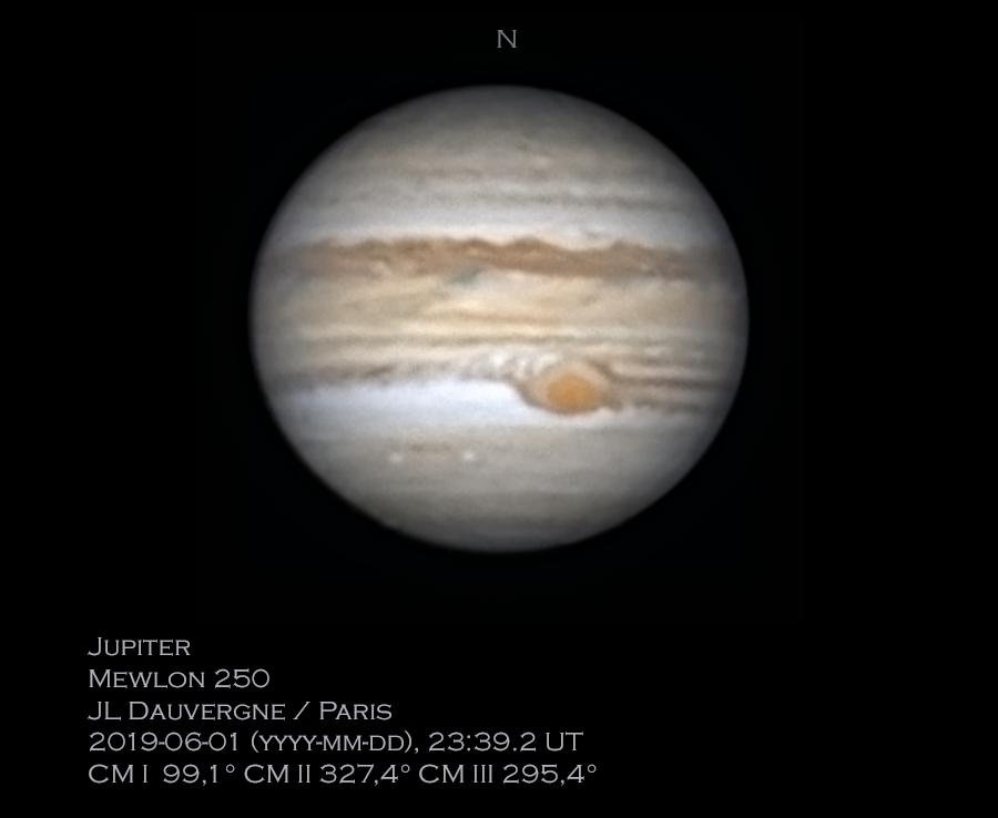 5cf668a041b69_2019-06-01-2339_2-L-Jupiter_ZWOASI290MM.png.ba64b57fe2f125227ae6e7ca51895de1.png
