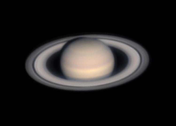 5cf78936b7cf8_2018-09-19-1859_6-R-Saturn_ZWOASI290MMMini_lapl6_ap155.jpg.a4acce1056c53d68f1bdfa089f8b188e.jpg