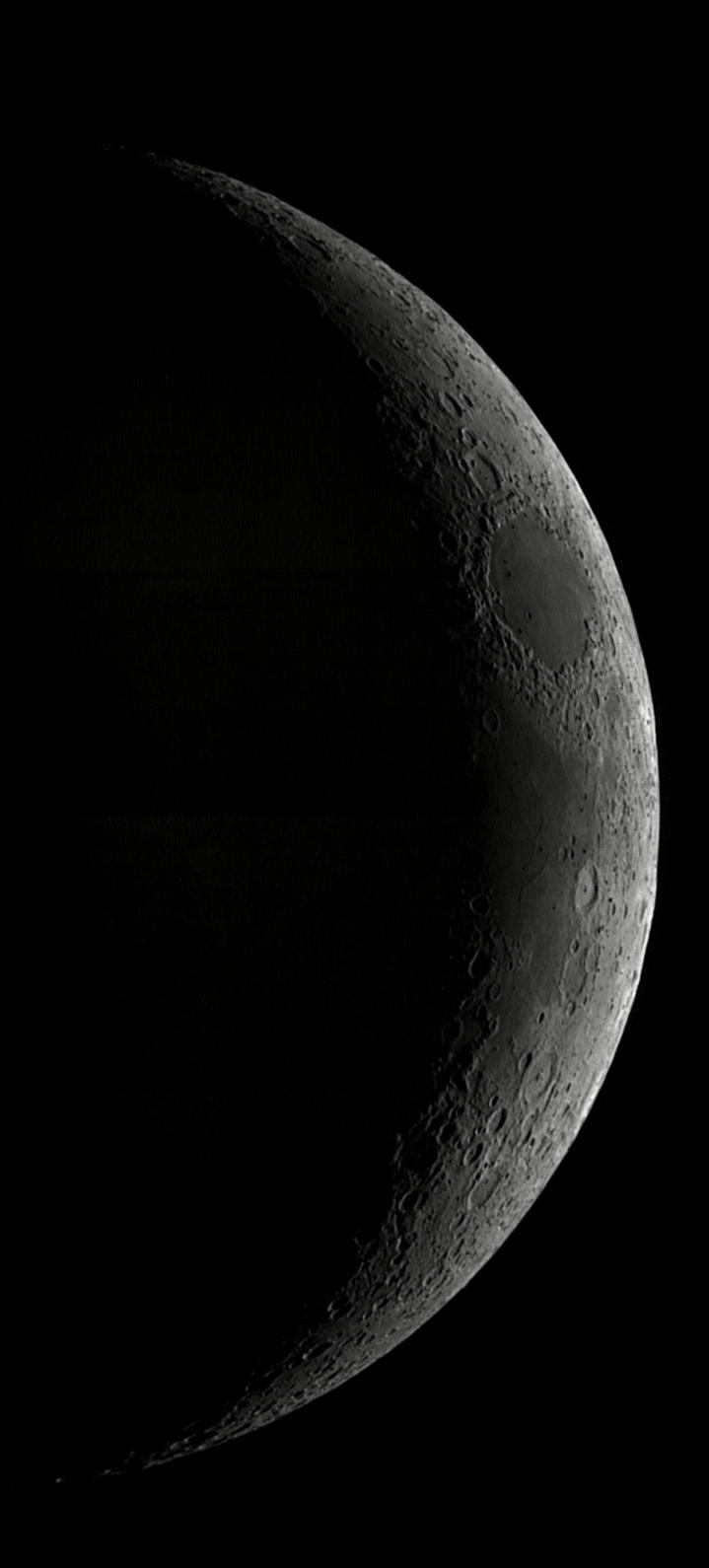 5cf9cbb6a935e_Moon_203938_060619_ZWOASI290MM_Vert_58_AS_P35_lapl4_ap54_stitch.jpg.a7a3bb74f60df31969338b3e277bced7.jpg