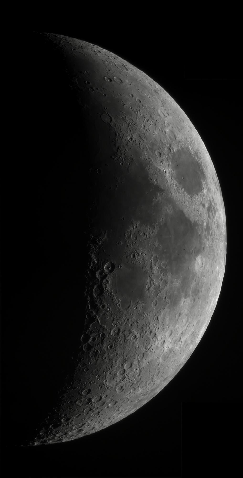 5cfd3a9706d3d_Moon_185326_080619_ZWOASI290MM_IR_680nm_AS_P45_lapl4_ap221_stitch.thumb.jpg.1ebbb9e0555cc0b67f4fc45c7aa41de6.jpg