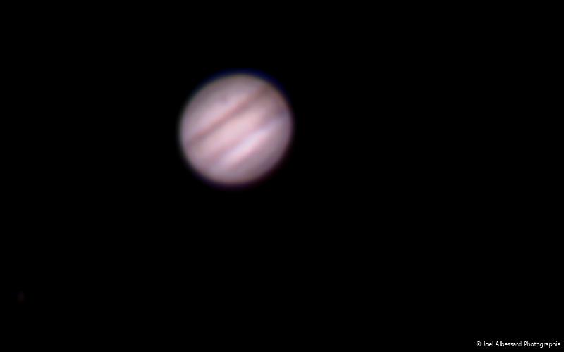 Jupiter 08.06.2019.jpg