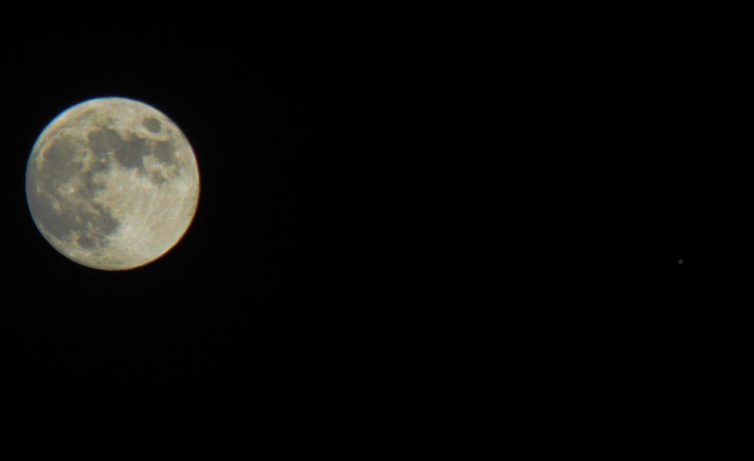 lune et jupiter 16 06 2019.jpg
