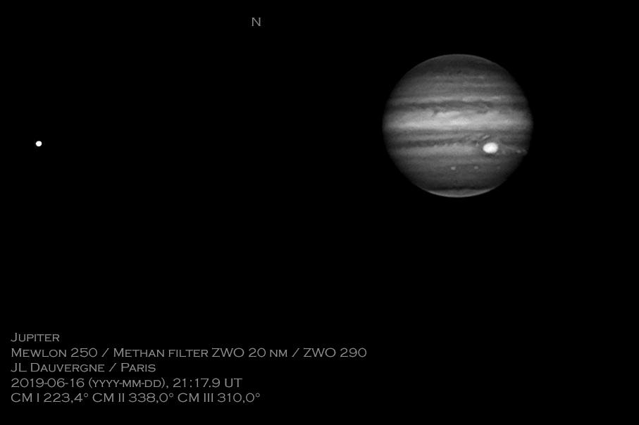 5d07951da6792_2019-06-16-2117_9-ch4-Jupiter_ZWOASI290MMMini_lapl5_ap65.jpg.91b39eafc3b7155447c61cf20ce9c545.jpg