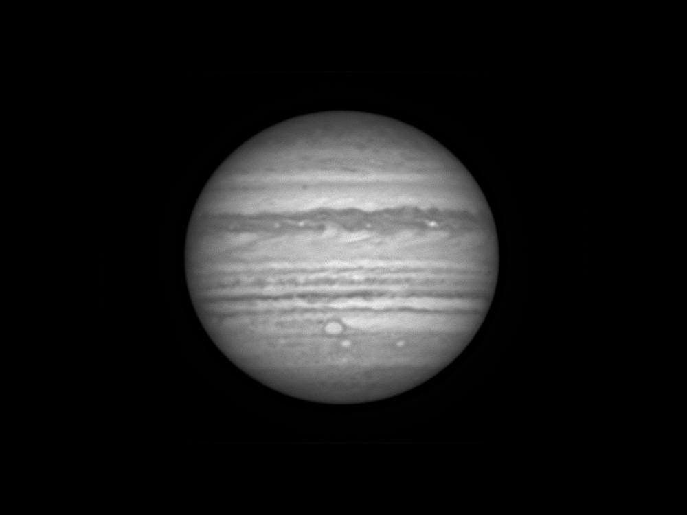 5d0827fb36b48_2019-06-17-2311_7-L-Jupiter_ZWOASI290MMMini_lapl6_ap130.png.aed1dd1eafa81ef7f4fdc50f7c9fd0cd.png