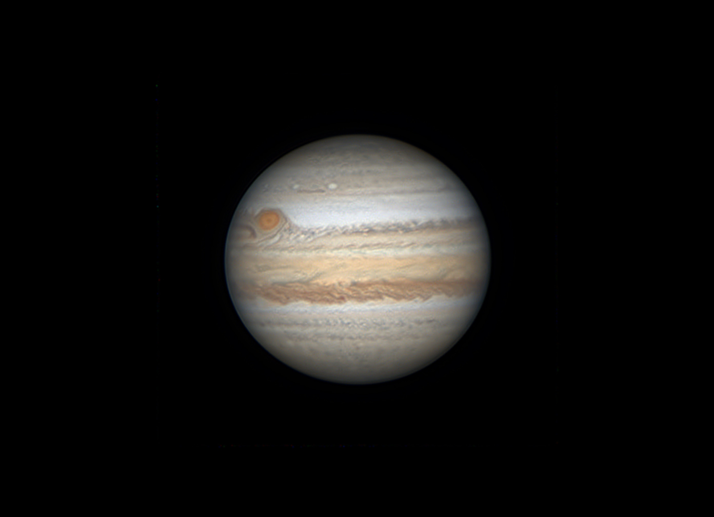 5d091738eec16_Jupiterdu17.jpg.f20c98544d276530cd417e4a0322200f.jpg